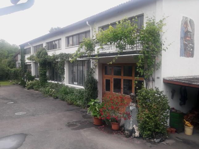 Gebäude1