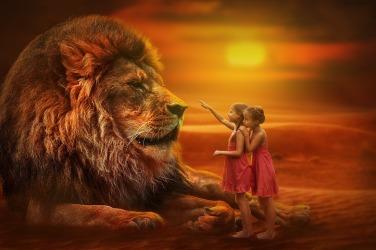 lion-3099986_960_720